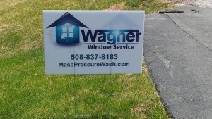 Wagner sign from his blog