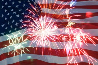 Happy Independence Day from Sign2Day